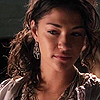 jessica_szohr_in_gossip_girl_season_1_42