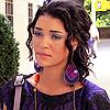 jessica_szohr_in_gossip_girl_season_2_87_0