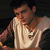 alden-ehrenreich-beautiful-creatures-2006192