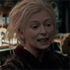 tilda-swinton-only-lovers-left-alive-3096201