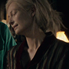 tilda-swinton-only-lovers-left-alive-3096236