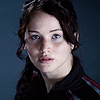 Jennifer_Lawrence_in_The_Hunger_Games_(128)