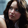 Jennifer_Lawrence_in_The_Hunger_Games_(160)