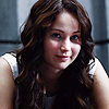 Jennifer_Lawrence_in_The_Hunger_Games_(167)