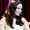 Jennifer_Lawrence_in_The_Hunger_Games_(335)