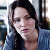 Jennifer_Lawrence_in_The_Hunger_Games_(75)