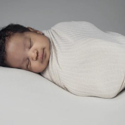 A-Yuan (infant)