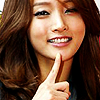 sori_kim1