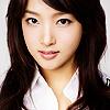 sori_kim33