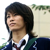 Kazuya_Kamenashi_002