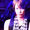 Kazuya_Kamenashi_005