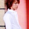 Kazuya_Kamenashi_007