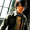 Kazuya_Kamenashi_008