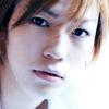 Kazuya_Kamenashi_016_0