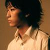 Kazuya_Kamenashi_018