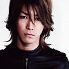 Kazuya_Kamenashi_022_0