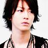 Kazuya_Kamenashi_023