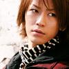 Kazuya_Kamenashi_026