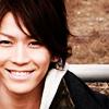 Kazuya_Kamenashi_028