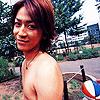 Kazuya_Kamenashi_001_0