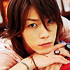Kazuya_Kamenashi_005_0