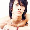 Kazuya_Kamenashi_007_0