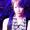 Kazuya_Kamenashi_008_0