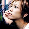 Kazuya_Kamenashi_009