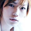 Kazuya_Kamenashi_010_0