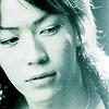 Kazuya_Kamenashi_013_0