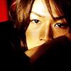 Kazuya_Kamenashi_021_0