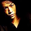 Kazuya_Kamenashi_022
