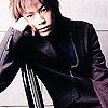 Kazuya_Kamenashi_024_0