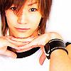 Kazuya_Kamenashi_025_0