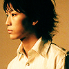 Kazuya_Kamenashi_026_0