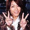 Kazuya_Kamenashi_027_0