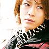 Kazuya_Kamenashi_029
