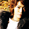Kazuya_Kamenashi_030