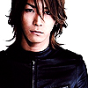 Kazuya_Kamenashi_032