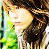 Kazuya_Kamenashi_038