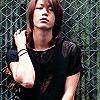 Kazuya_Kamenashi_039
