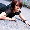 Kazuya_Kamenashi_040