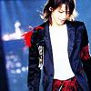Kazuya_Kamenashi_041