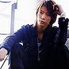 Kazuya_Kamenashi_044
