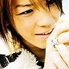 Kazuya_Kamenashi_045