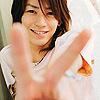 Kazuya_Kamenashi_046