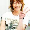 Kazuya_Kamenashi_047