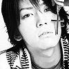 Kazuya_Kamenashi_049
