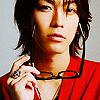 Kazuya_Kamenashi_051