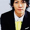 Kazuya_Kamenashi_053
